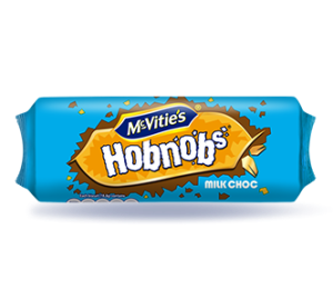 product_06_hobnobs_03