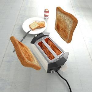 toast-759670_960_720